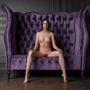 Fit-Naked-Girls-com-Disha-Shemetova-nude-61