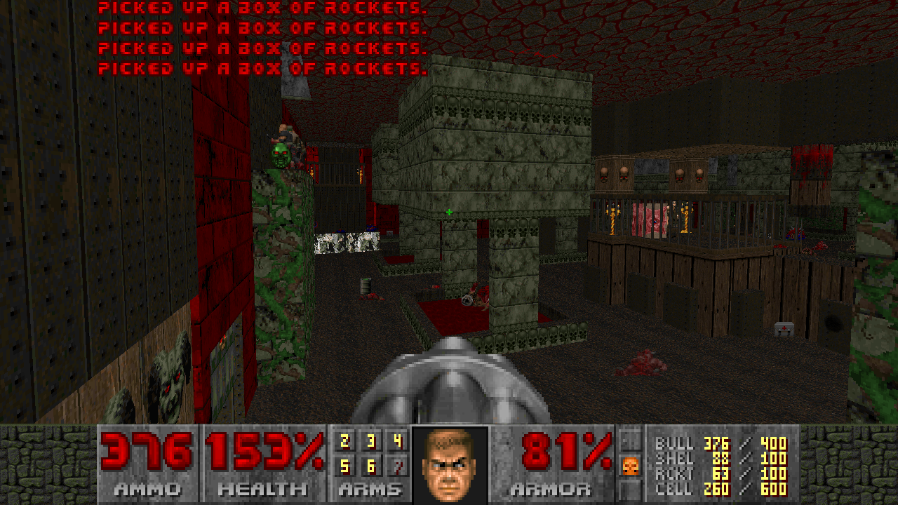Screenshot-Doom-20210410-064437.png