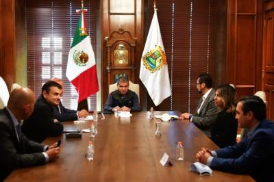 002-GOBIERNO-DE-COAHUILA-Y-NACIONAL-FINANCIERA-SUMAN-ESFUERZOS-EN-APOYO-A-MIPYMES