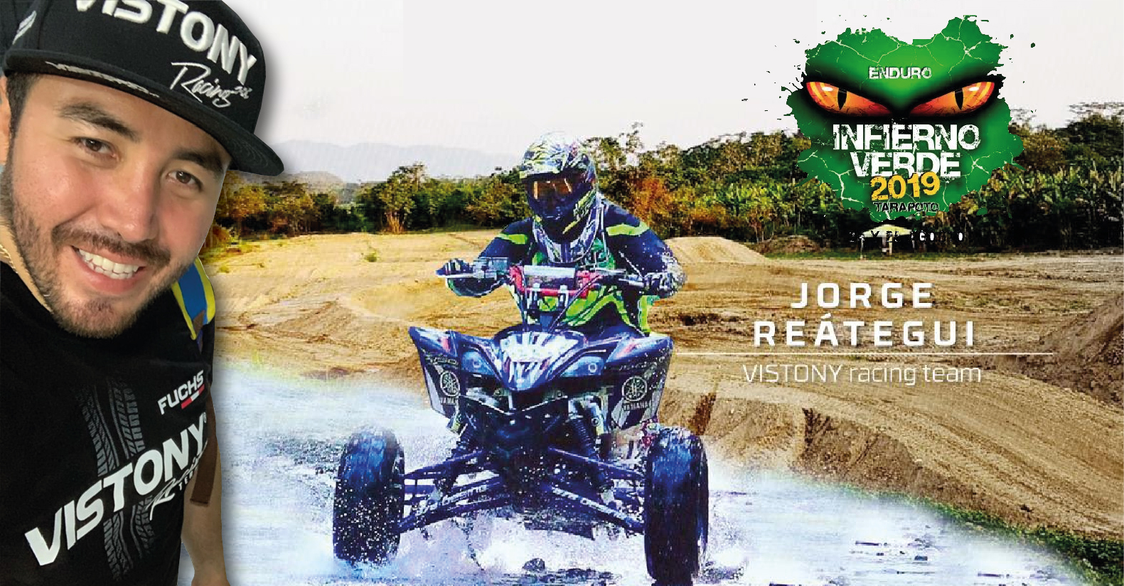 jorge-reategui-infierno-verde-2019-revista-mototec-04