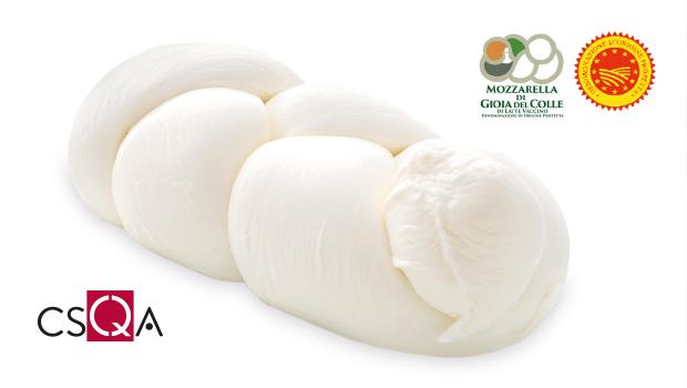 Mozzarella-Gioia-Colle-CSQA