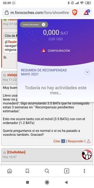 Screenshot-2021-05-06-22-29-45-241-com-brave-browser
