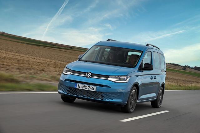 2020 - [Volkswagen] Caddy V - Page 5 BF2019-DD-430-E-41-D5-ABC2-FE0-DDBC254-D6
