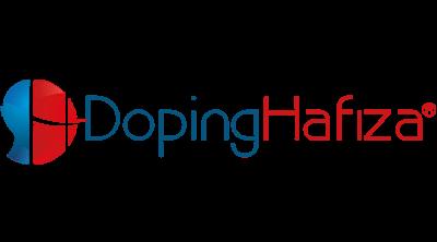 Doping Hafıza - Üniversite Sınavına Hazırlık Tüm Dersler [Görsel Eğitim - Video]
