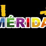 LOGO-MERIDA-2021-CAMBIORECINTO-SINFONDOBLANCO