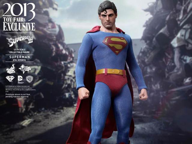https://i.ibb.co/ZL2CpVf/mms207-superman11.jpg