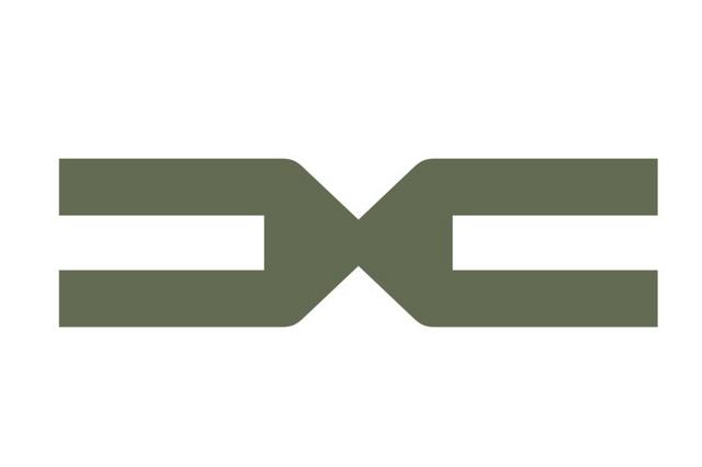 [Actualité] Alliance Renault-Nissan-Mitsubishi - Page 4 873-DFF4-D-D5-CA-42-E2-BB4-B-A78-EE84-B5552