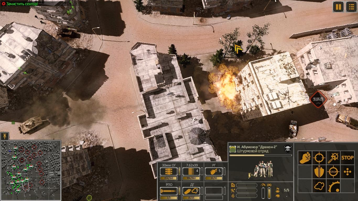 Syrian-Warfare-2021-02-25-18-46-11-251