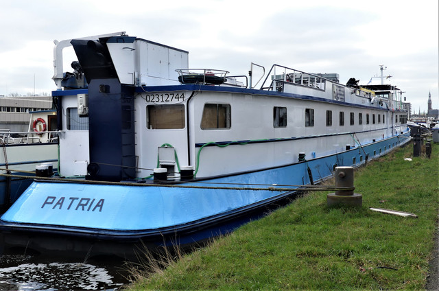 Patria-3-14-02-2020-Groningen-2