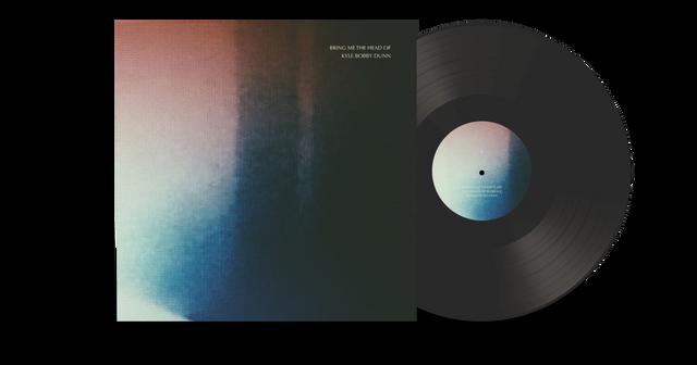 vinyl-7