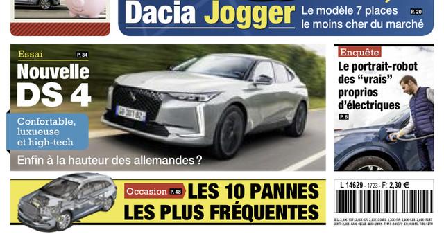 [Presse] Les magazines auto ! - Page 6 1-A1-E6-E65-5-A2-F-47-A6-B855-DE83-CB10-E94-D
