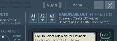 Bluetooth Headset Not Working Automatically Vb Audio S Forums