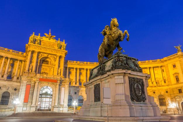 palacio-hofburg-viena-travelmarathon-es
