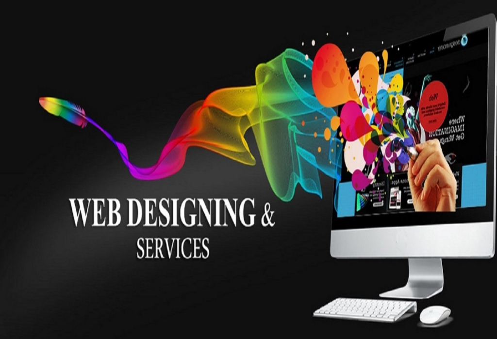 10 Web Design Software which Will Rock The Coming Year