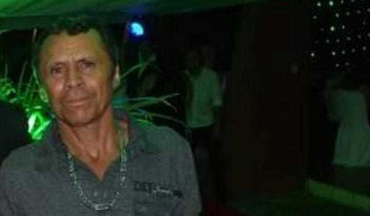 Tragédia: homem morre afogado em Limoeiro do norte