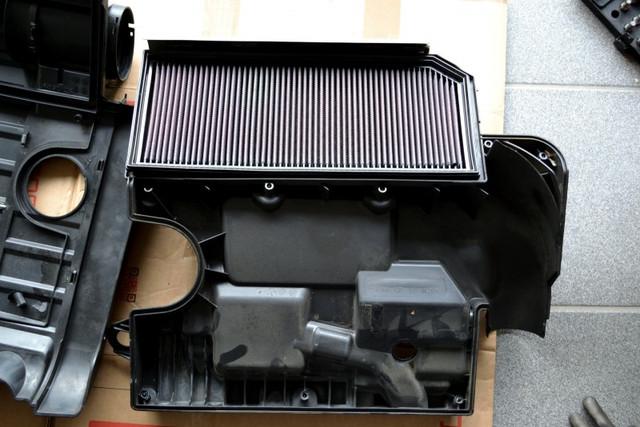 DSC-0008.jpg