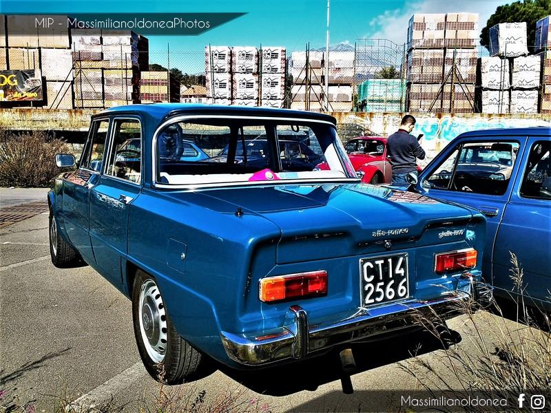 Parking Vintage - Pagina 5 Alfa-Romeo-Giulia-1300-66-CT142566-6