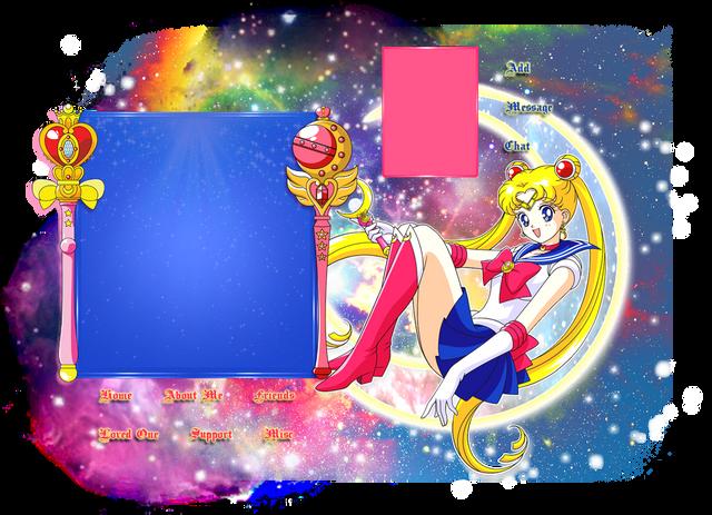 Sailor-Moon.png