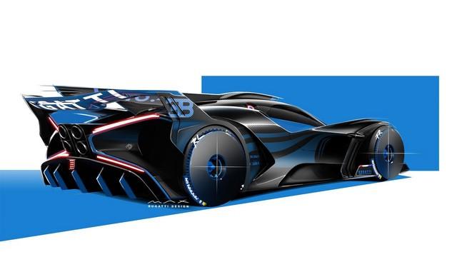 Le Bolide de Bugatti a reçu le Grand Prix de la plus belle hypercar de l'année  07-bugatti-bolide-by-max-lask