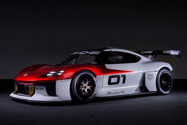 2021 - [Porsche] Mission R 7-E5-A6-F7-D-B0-CE-46-CB-972-E-F505479091-AC