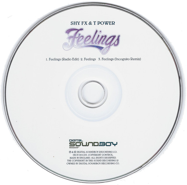 Shy-FX-T-Power-Feelings-CD