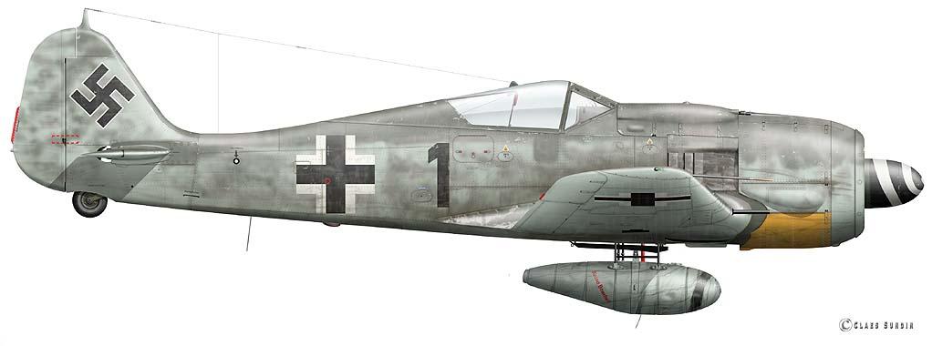 Fw-190-A-8-Kunz.jpg