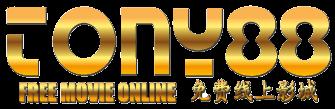 Tony88m - Watch Best Drama 2020 Online