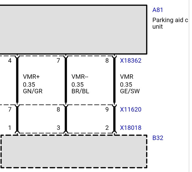 Screenshot-20210524-111349-Chrome