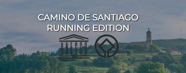 banner-camino-santiago-running-edition-travelmarathon-es