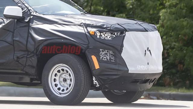 2023 - [Chevrolet-GMC] Colorado/Canyon 8-E92-D322-7-E4-A-4-A8-F-AE41-8-FF66-F840623