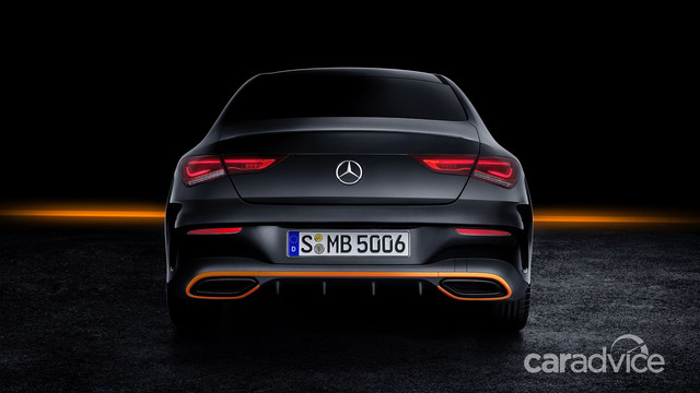 2019 - [Mercedes-Benz] CLA II - Page 5 2019-Mercedes-Benz-CLA-18-C0888-008-f8je1n