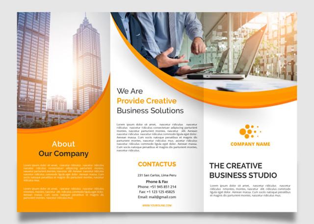 do-professional-tri-fold-bi-fold-brochure-design-in-psd.jpg