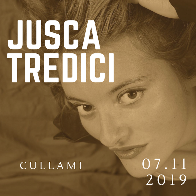 Jusca-Tredici