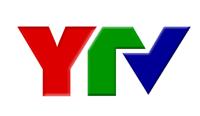 nghe đài Yên Bái - FM 94MHz