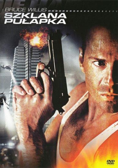 Szklana pulapka / Die Hard (1988) PL.AC3.DVDRip.XviD-GR4PE / LEKTOR PL
