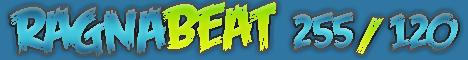 RagnaBeat - Ragnarok Online