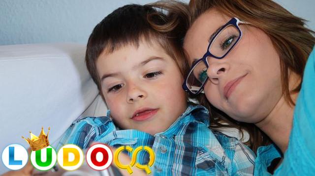 Kisah Heroik Rangga Bukti Kedekatan Anak dengan Ibunda