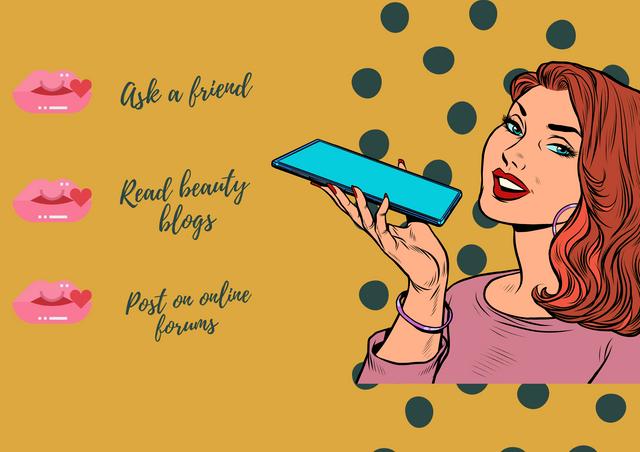 Ask-a-friend
