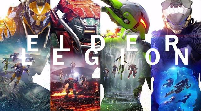 elder-legion-cover