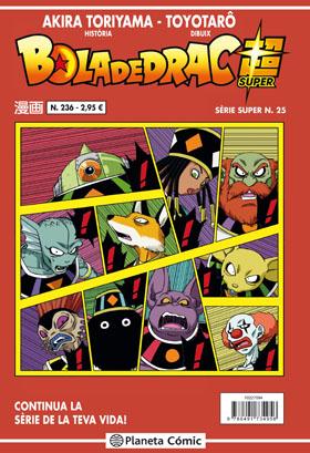 portada-bola-de-drac-serie-vermella-n-236-vol5-akira-toriyama-201907171358.jpg