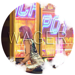 0-Wager.png