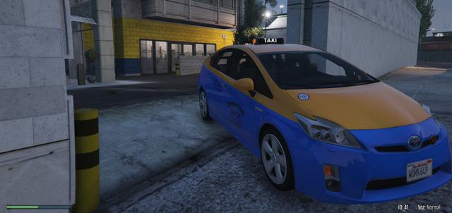 Prius-2