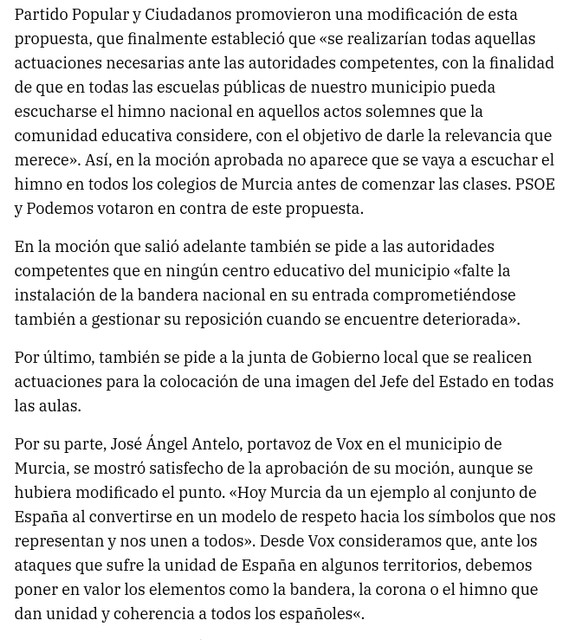 GLORIA, ESPAÑA - Página 6 Created-with-GIMP