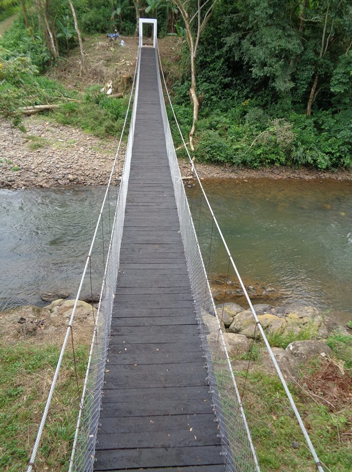 Puente-San-Pedro-El-Cua-2
