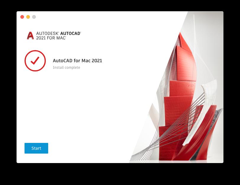 Cai-Auto-CAD-2021-for-mac