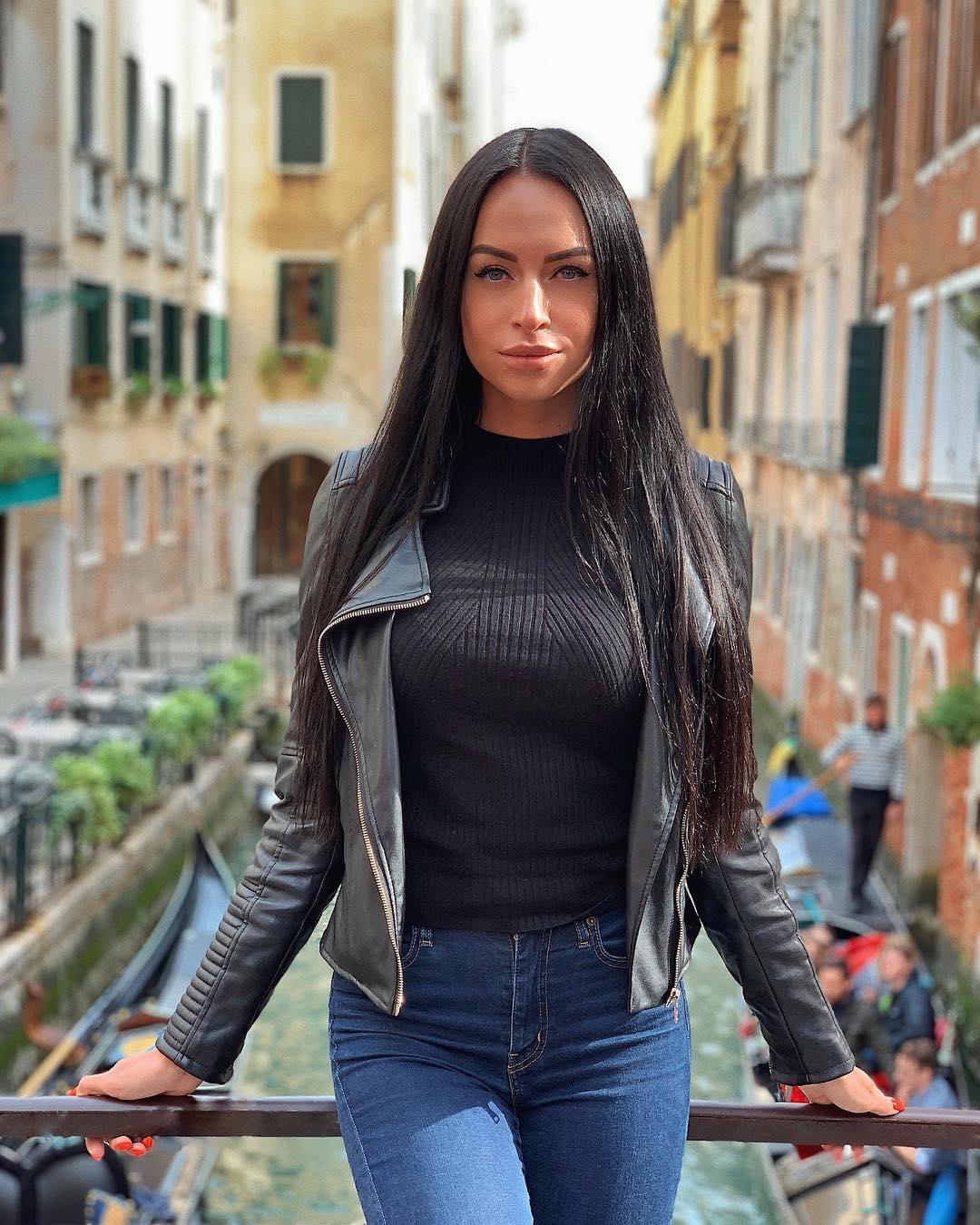 Olga-Mikhailyuk-9