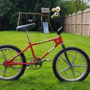 July-bobafett-Restored-1975-mongoose-short-frame-build-number-332