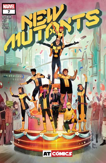 New-Mutants-007-000.jpg