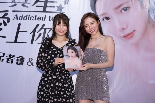 Topics tagged under 尖端 on 紀由屋分享坊 Image