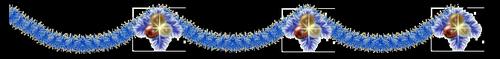 tubes-separateur-noel-tiram-25